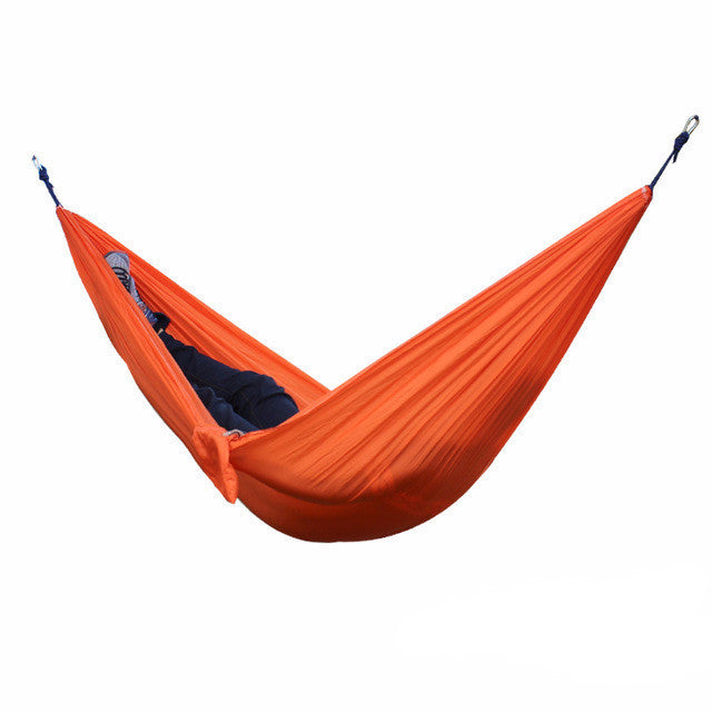 2 Person Parachute Hammock