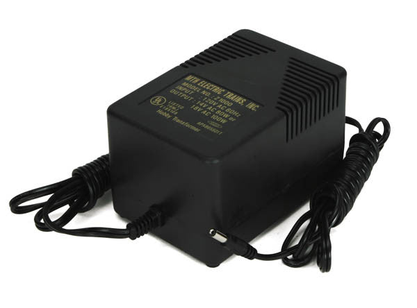 40-1000A - 100 Watt Accessory Power Supply