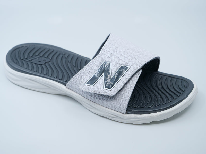 New Balance Men S 3067 Response Slide Sandals