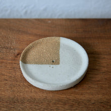 Form Incense Tray