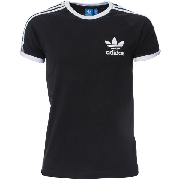 Adidas Essentials California Mens T Shirt