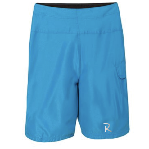 Men's Board Short