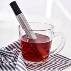 Infuser - Stainless Steel Tea Infuser / Strainer