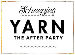 YARN - The After Party