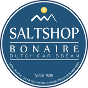 Bonaire Salt Shop