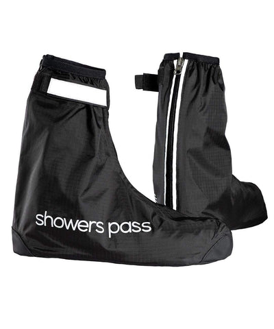 Club Shoe Covers