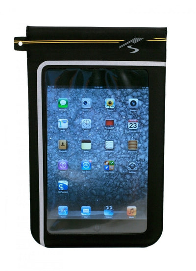 CloudCover iPad Mini Case
