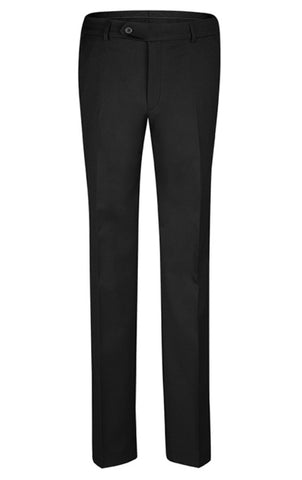Herren-Hose BASIC Slim Fit