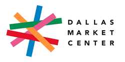 Dallas Western Market and a New Location
