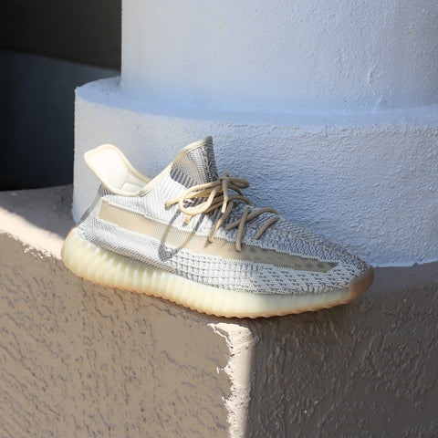 yeezy boost 350 lundmark shoe laces