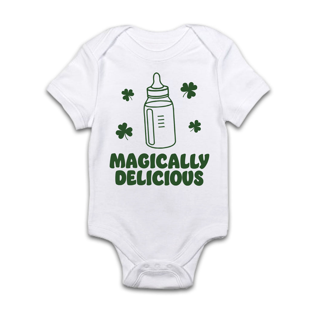 Magically Delicious - Infant Onesie
