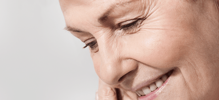 Wrinkles vs. Fine Lines: What's the Difference?