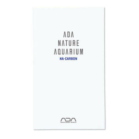ADA NA Carbon (750ml)