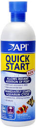 API Quick Start (118ml)