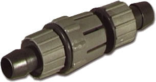 Eheim Quick Release Coupling (16/22 mm)