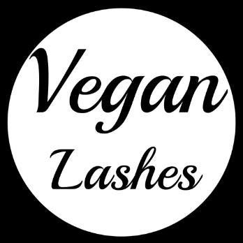 Our 'Vegan Faux Mink Eyelashes' Collection Has Dropped!