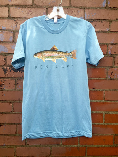 KY Trout Tee