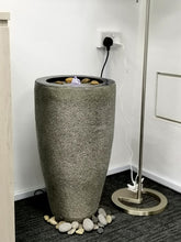 Load image into Gallery viewer, WATER FOUNTAIN-FLOOR STANDING RDF 60277 - Whatever Gift