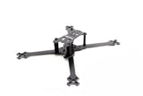 "Xhover - Win 5 - 5"" Racing Frame"