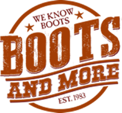 Boots & More Online