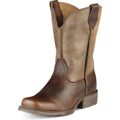 Ariat 10007602 Children's Rambler 6