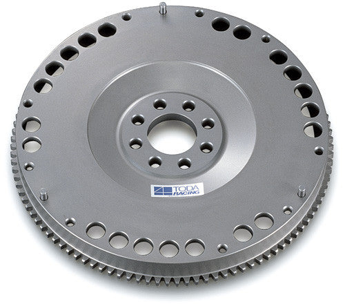 Nissan SR20DE (S14/S15) Ultra Light Weight Chrome-molly Flywheel