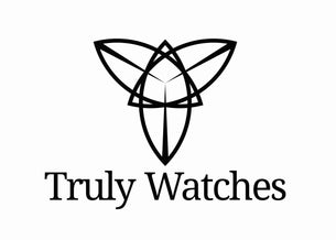Truly Watches