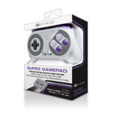 Super GamePad