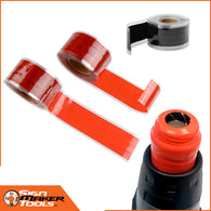 OSM Tape (SMT product)