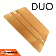 ProWrap DUO Gold