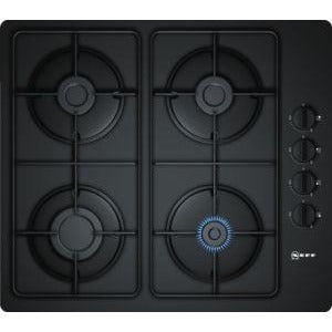 NEFF Gas Hob 590 mm T26CR48S0