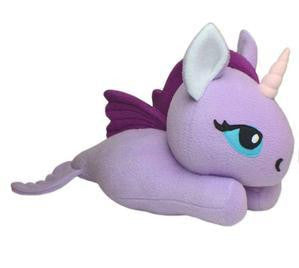 BIG Mermicorn plushie , Unicorn kawaii plush toys