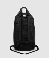 Gymshark The Statement Backpack - Black 7