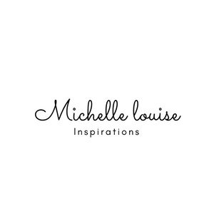 Michelle Louise Inspirations