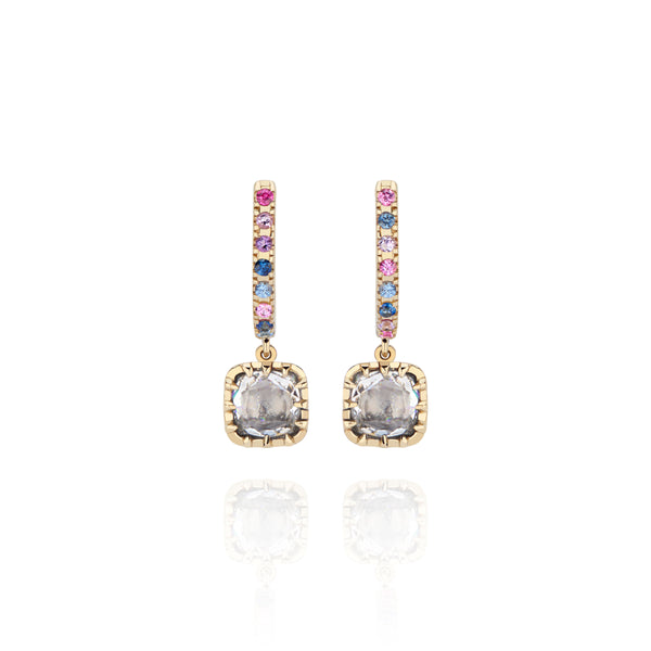 Caprice Elements Earrings