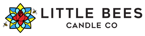 Little Bees Candle Co