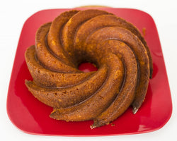 Standard Bundt (select strength and flavor)