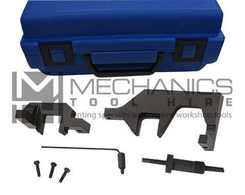 BMW MINI N13 / N18