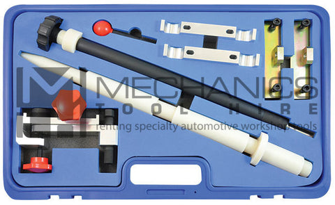 Porsche 911 Boxster Camshaft Alignment Kit