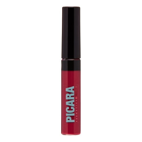Picara Dulcet Lip Gloss - Blushing Berry
