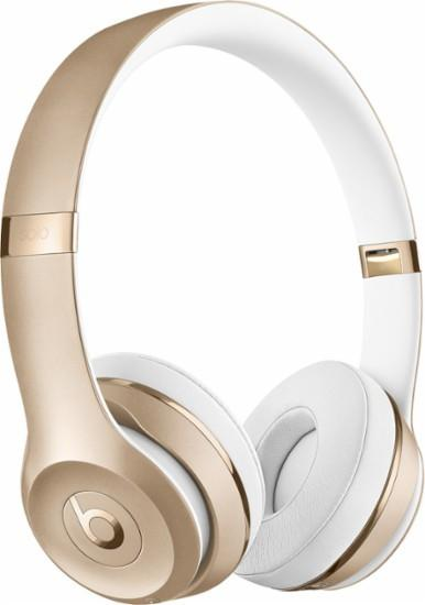 Beats by Dr. Dre - Beats Solo3 Wireless Headphones