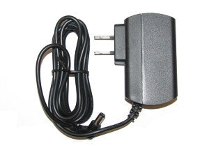 12V Power Supply - {product_type] - Ethernet Extender - www.netsys-direct.com