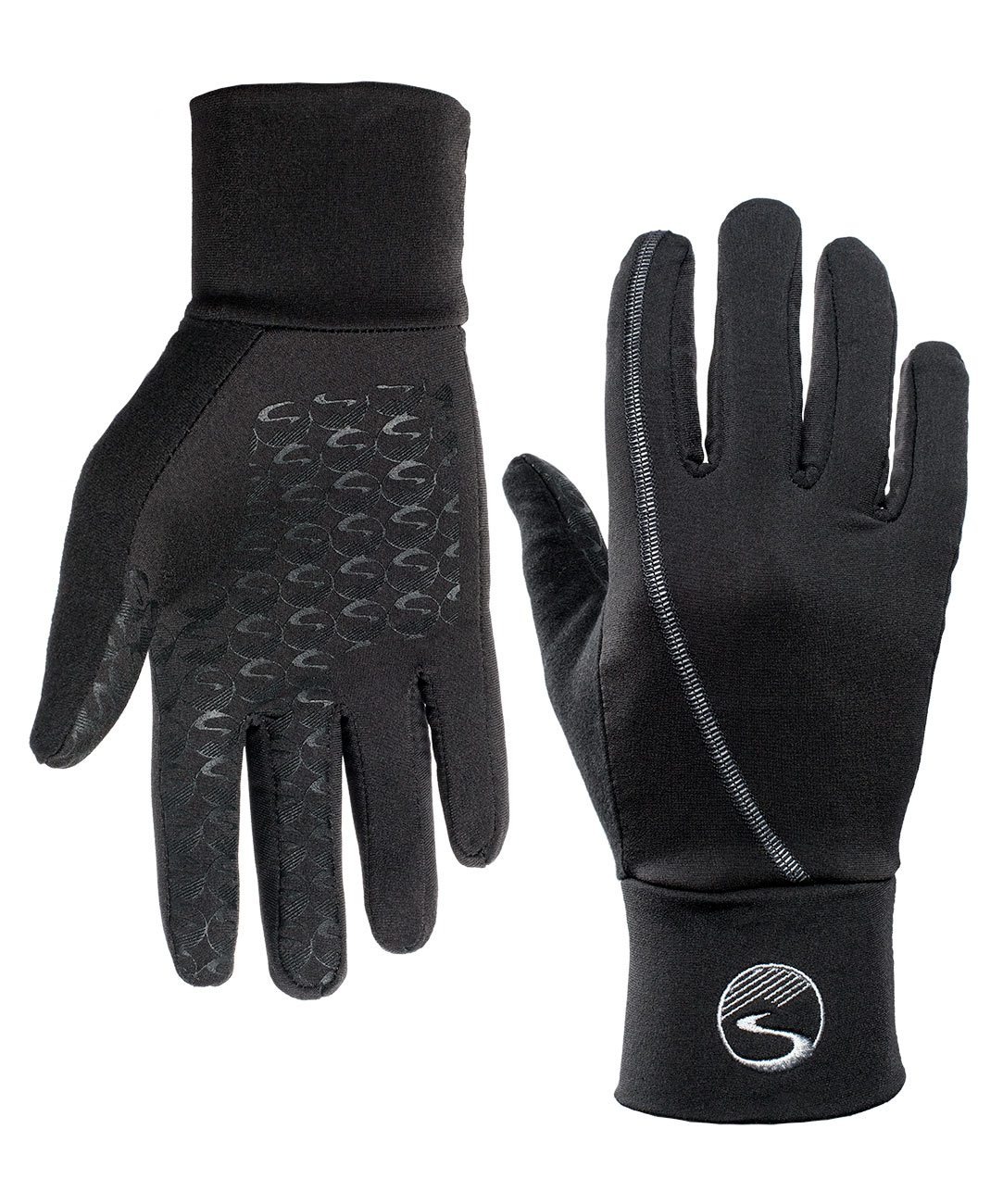 Men's Crosspoint Liner Glove