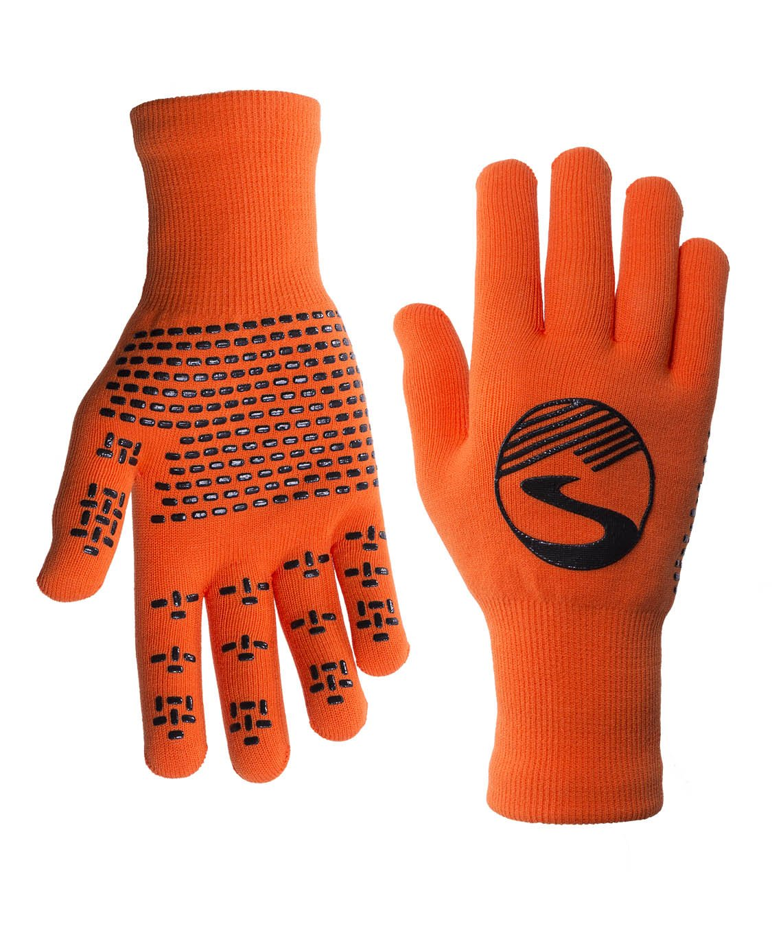 Crosspoint Waterproof Knit Gloves