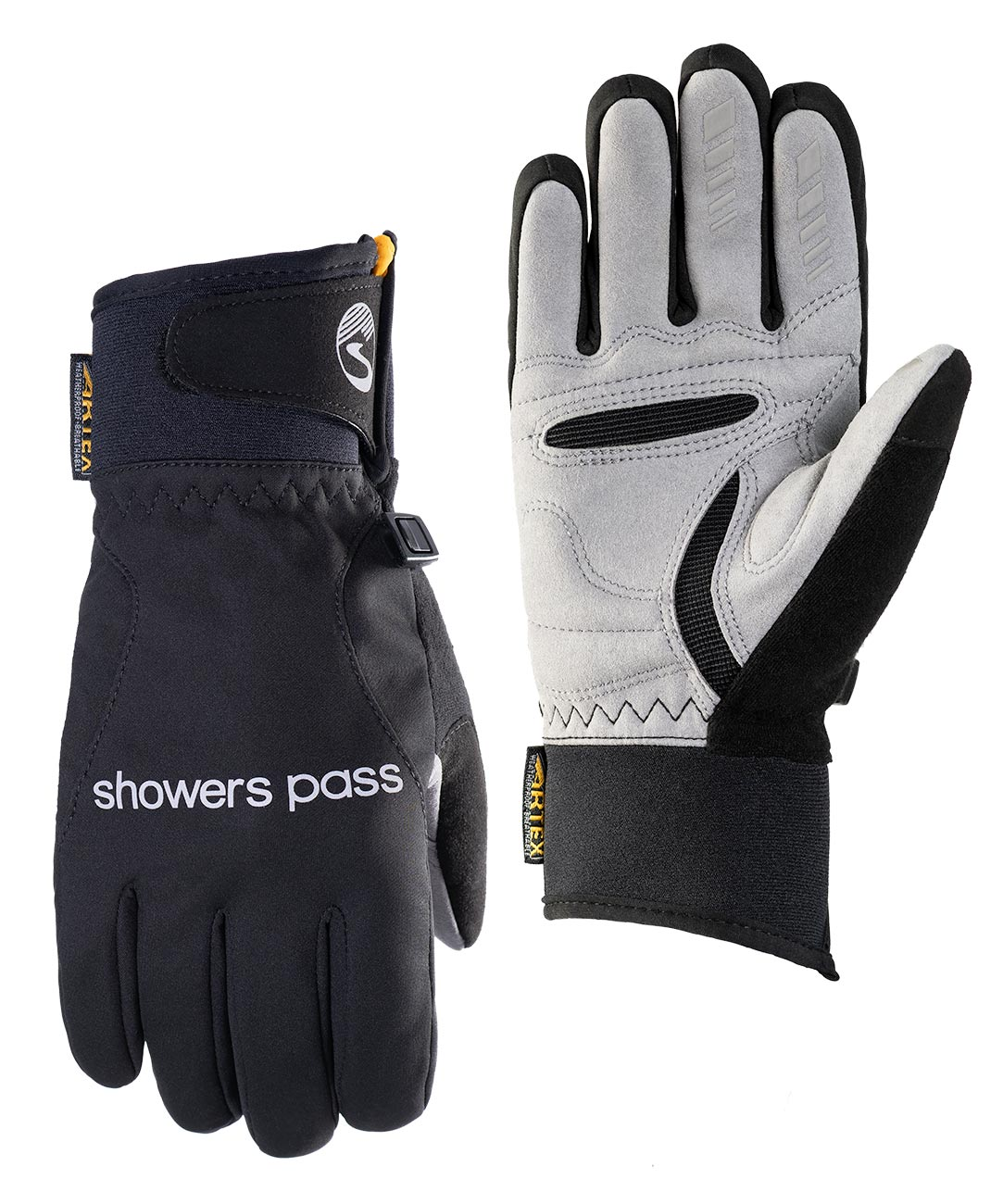 Women's Crosspoint Wind Glove