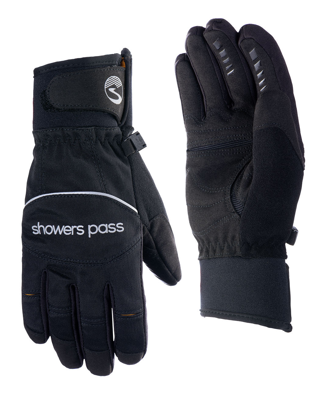 Women's Crosspoint Softshell WP Glove