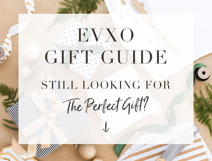 Our 2018 Gift Guide