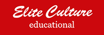 Elite Culture Educational, LLC.
