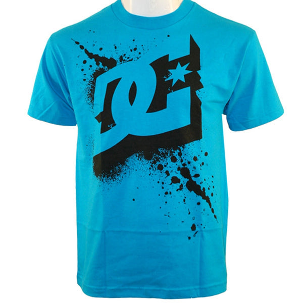 DC Shoes - Compose T-Shirt