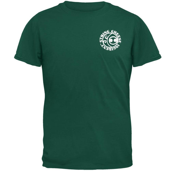 String Cheese Incident - Itchin T-Shirt